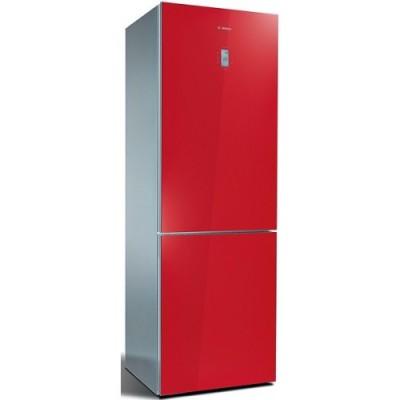 Tủ lạnh cao cấp Bosch KGN36S55