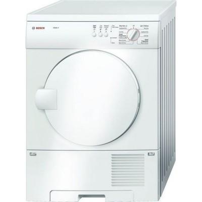 may say quam ao 6kg Bosch – WTC84100GB