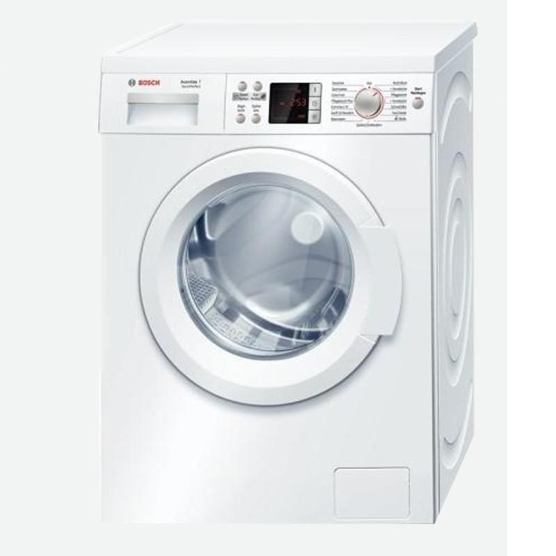may giat Bosch WAE18161SG