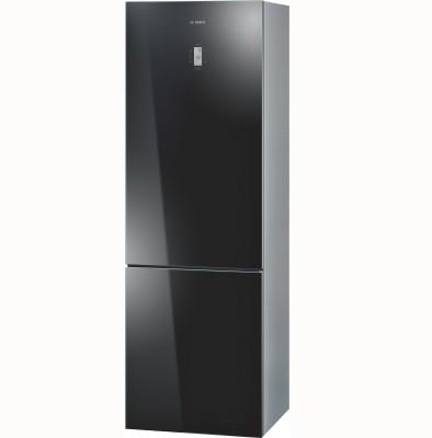 Tủ lạnh cao cấp Bosch KGN36S51
