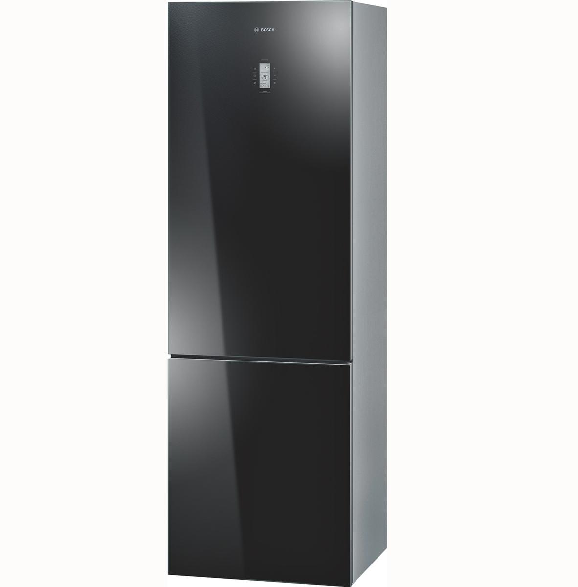 Tủ lạnh Bosch KGN36S51,Giá Tủ lạnh cao cấp Bosch