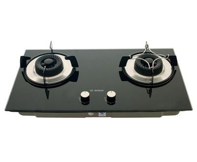 Bếp ga âm kính Bosch PED7230AX, sản phẩm bếp ga âm bosch chính hãng