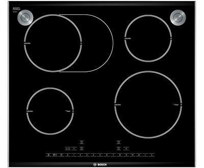 Bếp từ Bosch PIB675L34E, đại lý phân phối bếp từ 4 bếp nấu Bosch