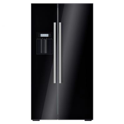 Tủ lạnh bosch KAD62S51, bosch KAD62S51, KAD62S51, KAD62S51 bosch