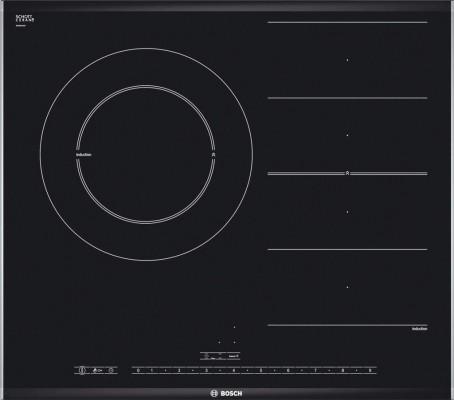 Bep-Tu-Bosch-PIR675N17E