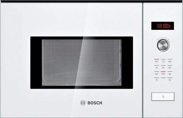 Lo-Vi-Song-Bosch-HMT75M624