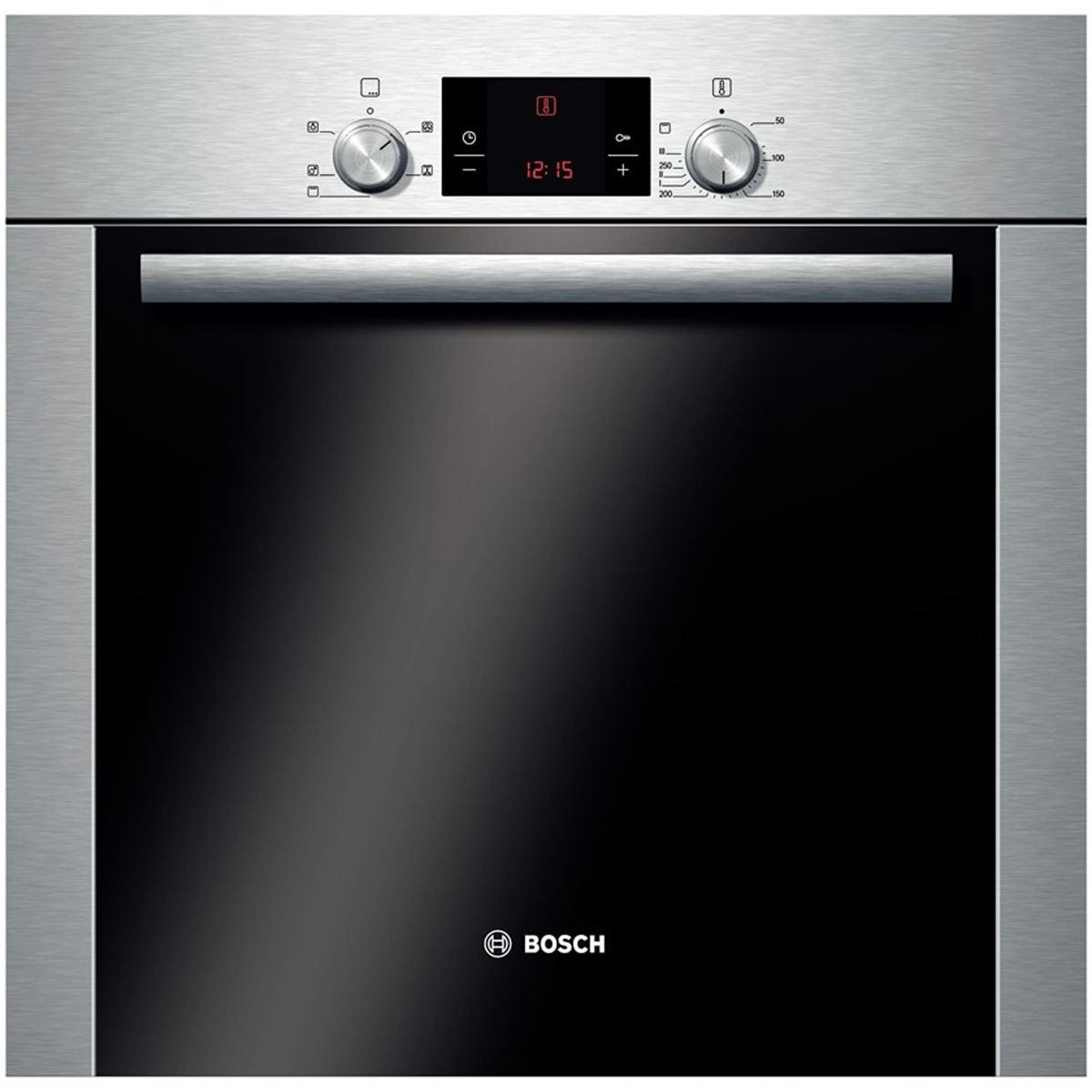 lo-nuong-Bosch-HBA13B254A