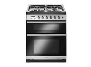 Bếp tủ liền lò Bosch là giải pháp tối ưu cho không gian bếp hẹp