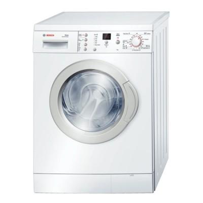 Máy giặt nhập khẩu Bosch