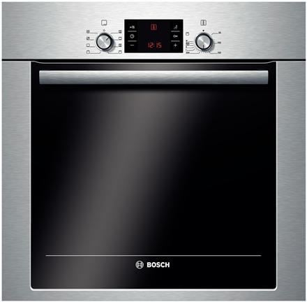 Lò nướng Bosch HBG43S450E
