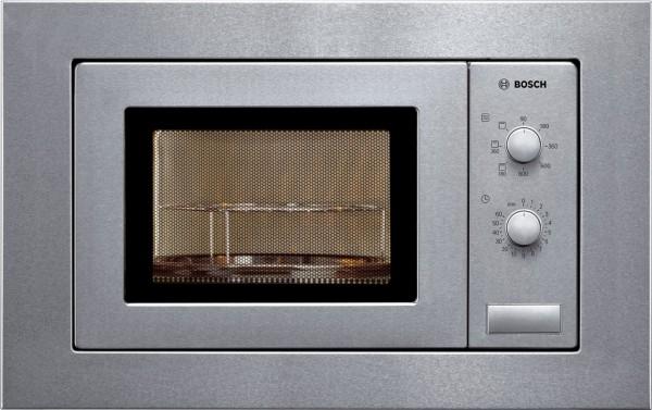 Lò vi sóng Bosch HMT72G650, địa chỉ cung cấp lò vi sóng âm tủ bosch, lò vi sóng có nướng bosch