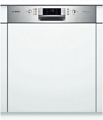Máy rửa bát Bosch SMI65M05EU
