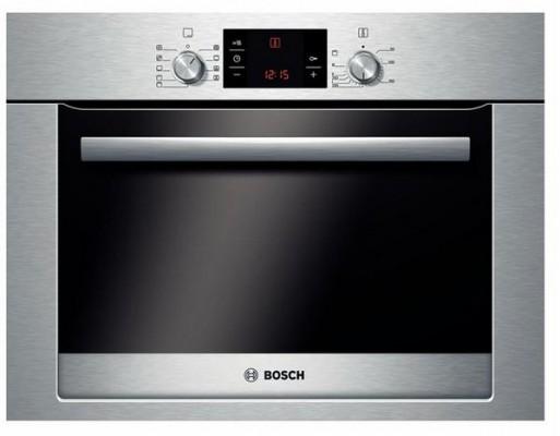 lo nuong Bosch HBC33R550 gia re