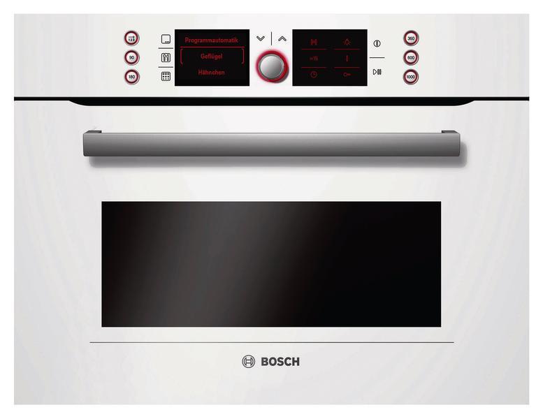 Lò vi sóng Bosch HBC86K723S, lò vi sóng âm tủ Bosch cao cấp, báo giá lò vi sóng có nướng bosch