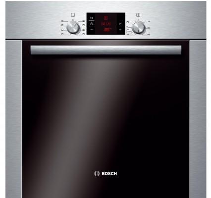 lo-nuong-Bosch-HBA22R251E