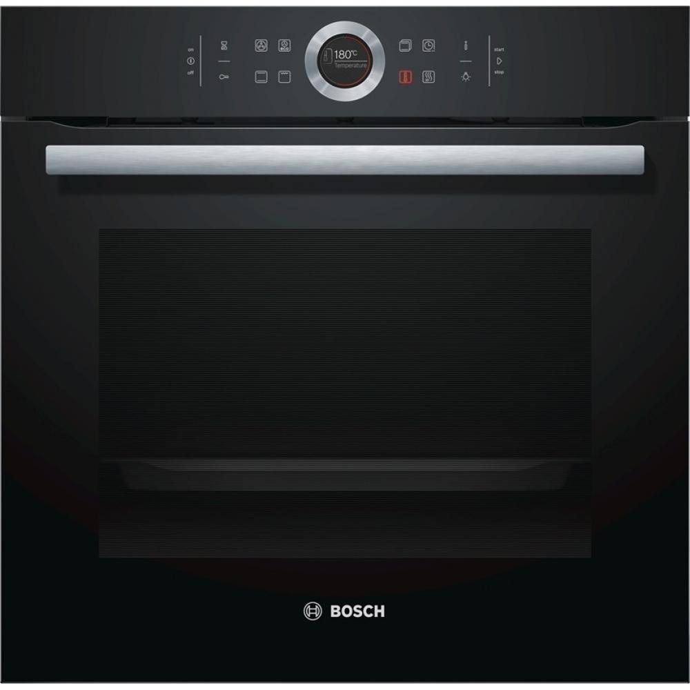 Lò nướng Bosch HBG634BB1