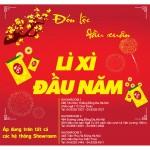 li-xi-dau-nam