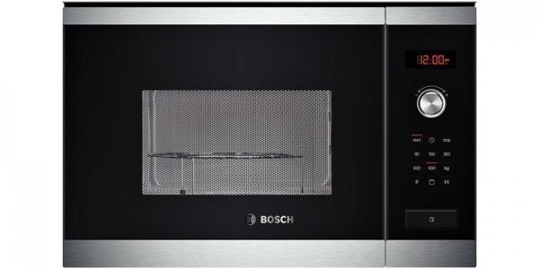 Lò vi sóng Bosch HMT84G654B