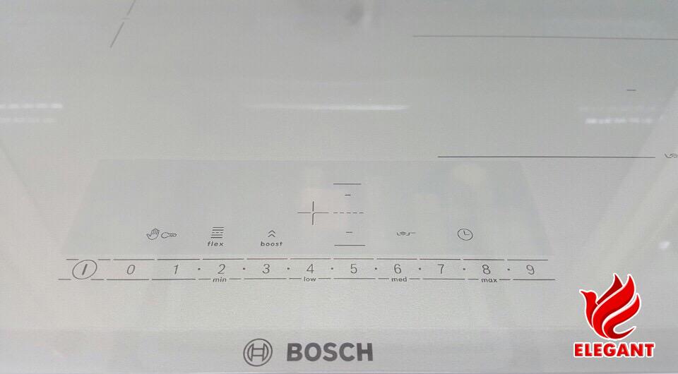 bep-tu-bosch-PXJ679FC1E-mo-ta (2)