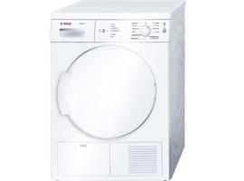 may-giat-Bosch-WTE84105GB