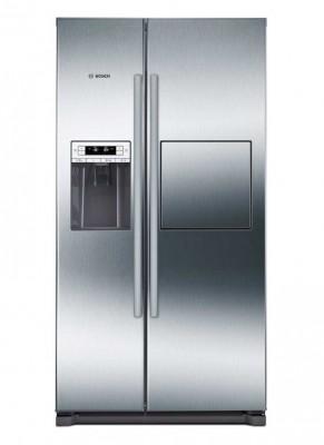 Tủ lạnh side by side Bosch KAG90AI20G