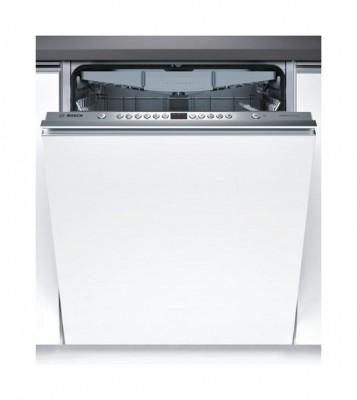 Máy rửa bát Bosch SMV68N60EU