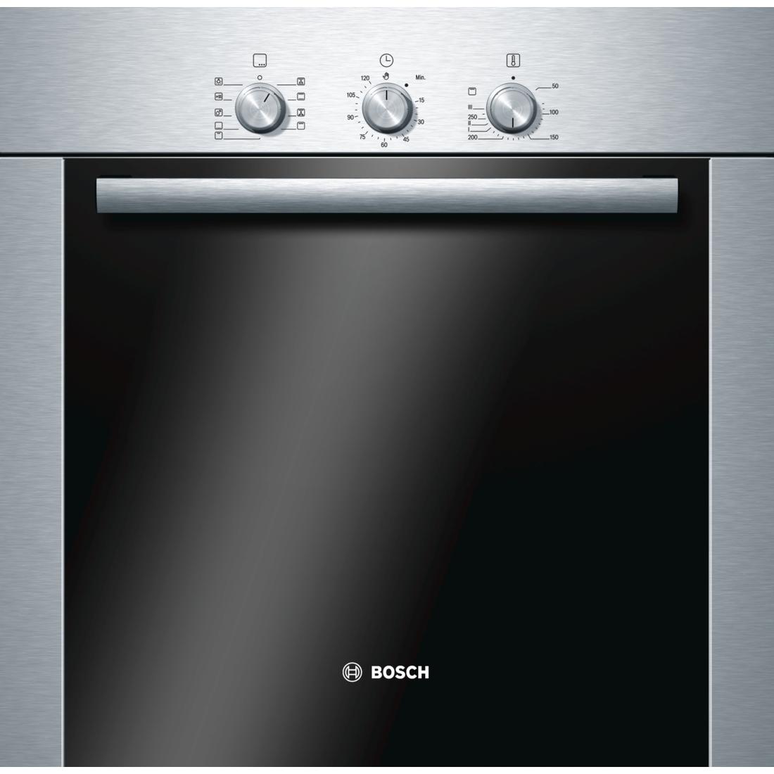 Bosch-HBA21B250E