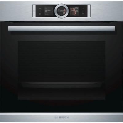 Bosch-HBG636NS1-1024x1024