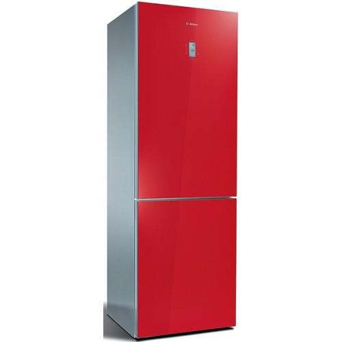 Tủ lạnh Bosch nhập khẩu, Tủ lạnh cao cấp Bosch KGN36S55