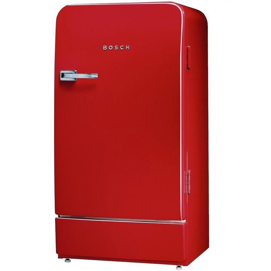 tủ lạnh cổ điển Bosch KSL20S55, tủ lạnh cao cấp Bosch chính hãng