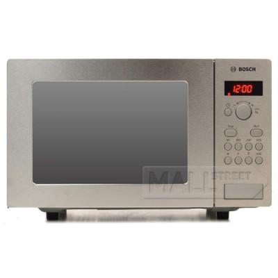 Lò vi sóng độc lập Bosch HMT75M451