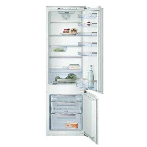 tủ lạnh lắp âm Bosch RI538A41IE, tủ lạnh cao cấp Bosch nhập khẩu