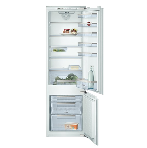 tủ lạnh lắp âm Bosch RI538A41IE