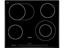 Bep-dien-Bosch-PKN651N14D