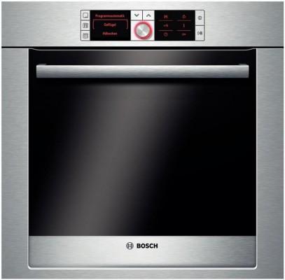 Lò Nướng điện Bosch HBG78B950, HBG78B950 Bosch, HBG78B950