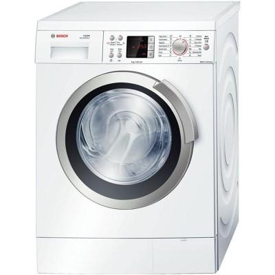 Máy giặt lồng ngang Bosch loại 8kg