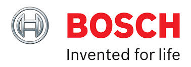 thiet bi nha bep Bosch, do gia dung bosch