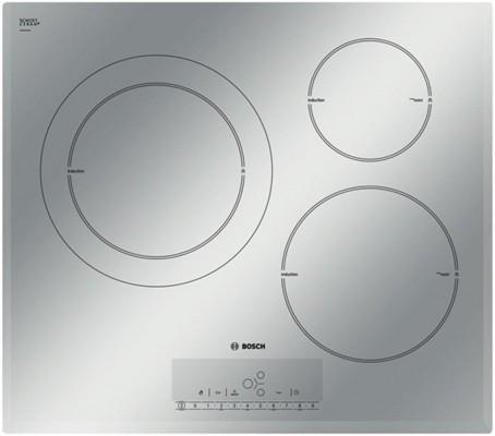 Bep-Tu-Bosch-PIJ659F27E