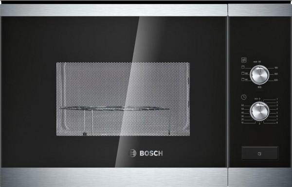 Lo-Vi-Song-Bosch-HMT72G654