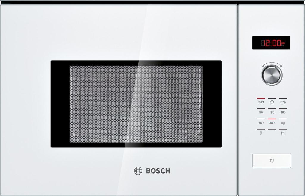 lò vi sóng BOSCH HMT75M624, địa chỉ bán lò vi sóng âm tủ bosch