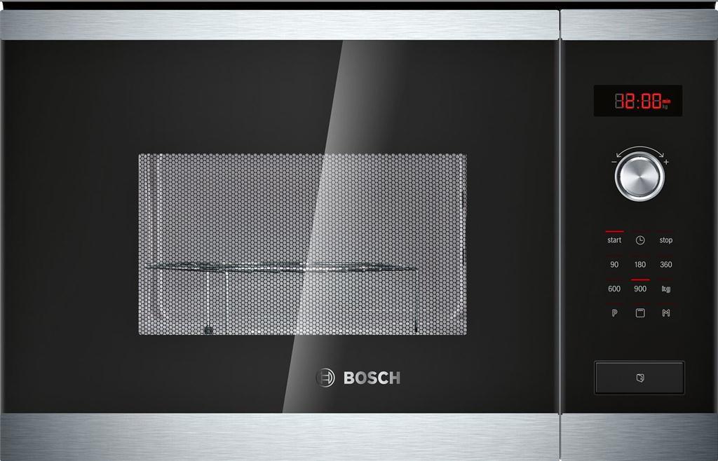 Lò Vi Sóng Bosch HMT84G654