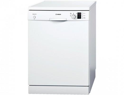 máy rửa bát bosch SMS50E22EU, SMS50E22EU bosch, SMS50E22EU