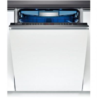 máy rửa bát Bosch SMV69U60EU, SMV69U60EU Bosch, SMV69U60EU