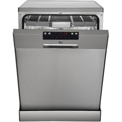 Máy rửa bát giúp tiết kiệm thời gian và tiệt trùng bát đĩa