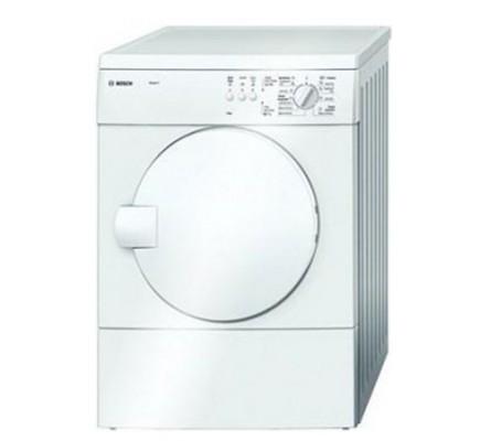 Máy sấy khô quần áo Bosch với 6 đặc điểm nổi trội