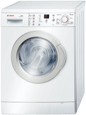 Bí quyết sử dụng máy giặt Bosch an toàn và hiệu quả