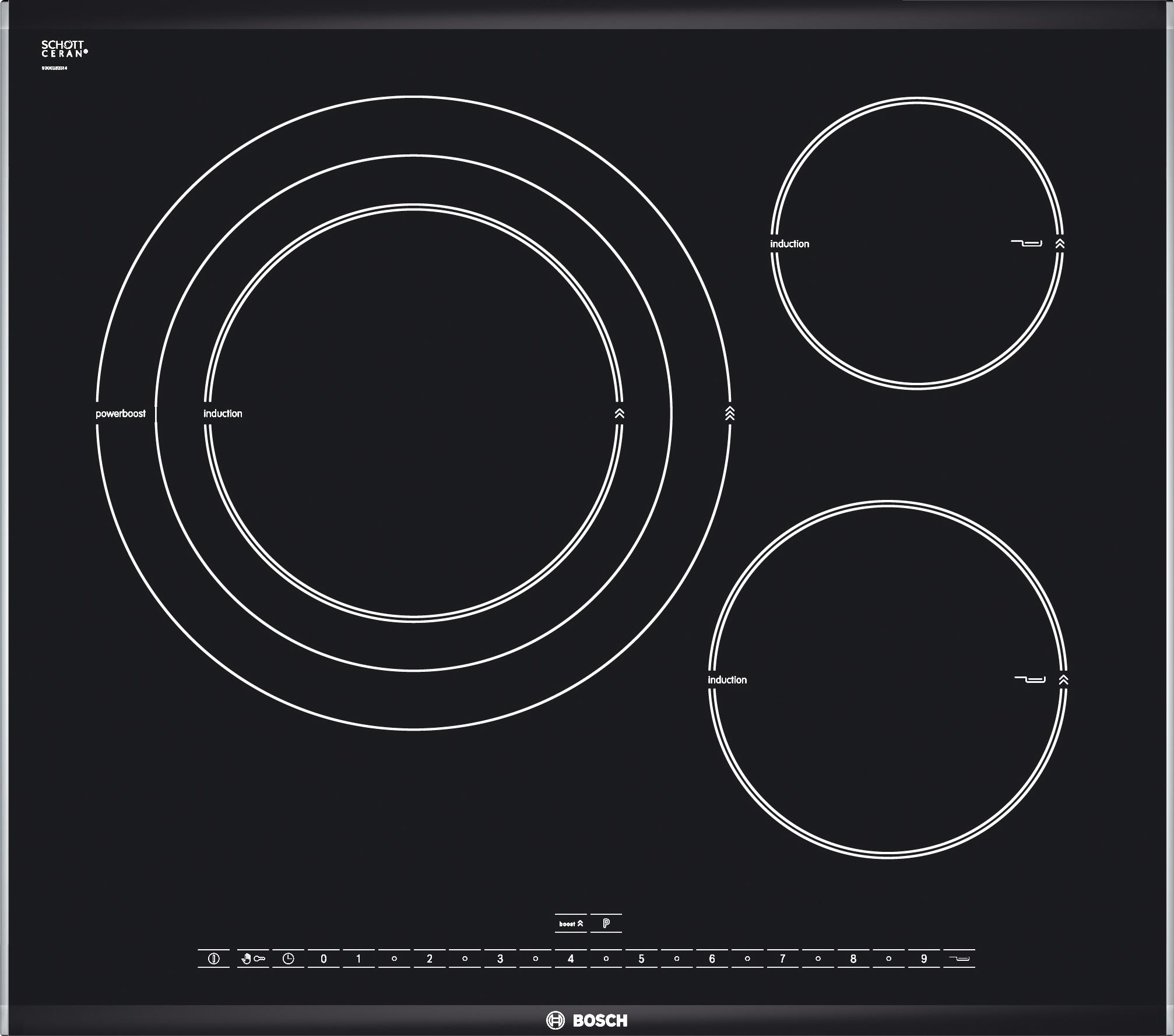 bep-tu-3-bep-nau-Bosch-PID675N24E
