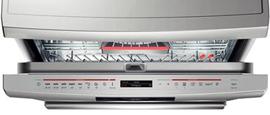 Lưu ý giúp sử dụng máy rửa bát Bosch hiệu quả nhất