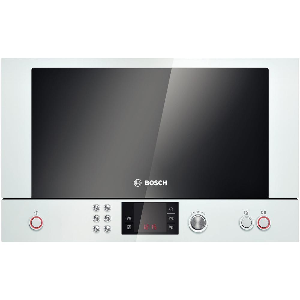 Lò vi sóng Bosch HMT85ML23, lò vi sóng âm tủ Bosch nhập khẩu