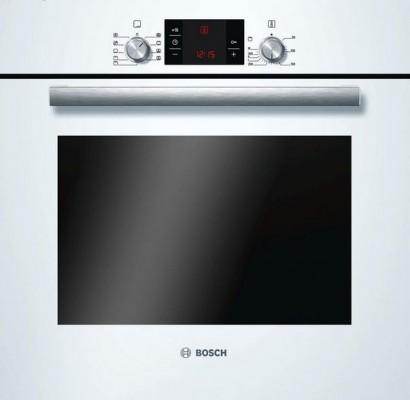 lo nuong Bosch HBA43S320E nhap khau